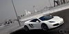 Mclaren MP4-12C exterior front (@GLTSA Over a million views) Tags: auto white cars car canon photography photo nikon exterior image photos interior images mclaren saudi autos jeddah rim rims saudiarabia iphone mp412c