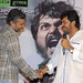 Malligadu-Movie-Audio-Launch-Justtollywood.com_16