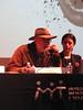 Conferencia de prensa 'En los zapatos del otro' - 04 (Reconoce MX) Tags: gaelgarciabernal entorno movimientoporlapaz javiersicilia reconocemx enloszapatosdelotro