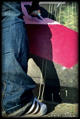 RIOT LAKESIDE...2012... (Graffiti Junkie) Tags: street city streetart black london art bench photography gold graffiti hall photo riot nikon montana paint king all fame can spray lakeside kings 94 hardcore vandal writers vandalism mtn writer halloffame hunter spraypaint graff essex junkie hof spraycan the allcity thebench ldn montanagold montanablack montanahardcore of graffitihunter montana94 arthunter graffhunter graffitijunkie streetarthunter
