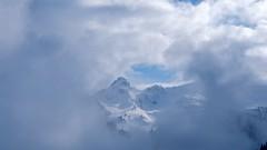 P1100001 (Olli Ronimus) Tags: sun mountain ski alps austria montafon schruns bludenz hiihto silvretta aurinko vorarlberg gargellen tschagguns itvalta vuori