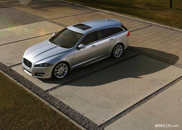 Jaguar-XF_Sportbrake_2013_800x600_wallpaper_01