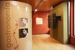 Fundación Caja Rioja_2