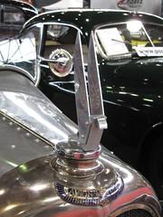 20111106 Lyon Rhne - Epoq Auto - Voisin C7L Torpdo Sport -(1926)-1 (anhndee) Tags: france lyon classiccars rhone voisin voituresanciennes epoqauto