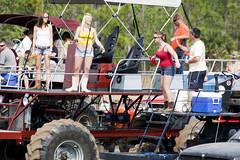 RYC - Swamp Cabbage - Feb 2012 (steph|nester) Tags: ford truck photographer jeep mud country tires dirt chevy punta puntagorda gorda trucks fl redneckyachtclub ryc stephanienester