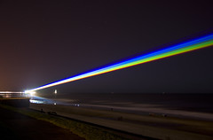 Rainbow (Laura donothey) Tags: northeast whitleybay