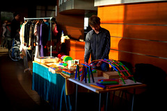 LUCKY LOVE MARKET (Lucky Market) Tags: music food art tourism fashion vintage fun design sarajevo moda craft fair souvenir cucina artmarket izlozba handamde muzika skenderija unikati luckymarket aidakorman dommladih asocijacijakreativaca