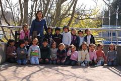 colegio-orvalle-infantil-zoo (4)