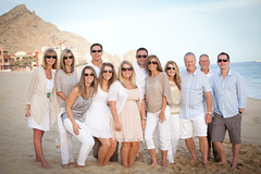 CAPELLA-FAMILY-PORTRAITS0079 (RyanAnderson11) Tags: portraits ryan hailey glenn group parks brooke kristin becky whit gary anton bud bettie andersons chels capellapedregal cabo2012