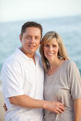 CAPELLA-FAMILY-PORTRAITS0148 (RyanAnderson11) Tags: portraits glenn kristin capellapedregal cabo2012
