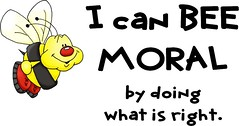 I Can BEE Moral (Enokson) Tags: school white signs black yellow insect education edmonton classroom library libraries character bees banner decoration free insects right class bee noticeboard header correct displays signage theme phrase value schools bulletinboard instruction topper morality moral middleschool values juniorhigh bulletinboards printables printable trait traits librarysignage schoolroom charactereducation librarydisplays tackboard librarysigns middleschools freeuse juniorhighschools freeprintable charactertrait classdecoration classroomdecoration schooldisplays vblibrary enokson librarydecoration charactertheme schooldecoration icanbeemoral jenoksondisplay enoksondisplay jenoksondisplays enoksondisplays