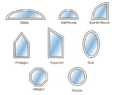 "window shapes • <a style=""font-size:0.8em;"" href=""http://www.flickr.com/photos/69783222@N06/6823733730/"" target=""_blank"">View on Flickr</a>"