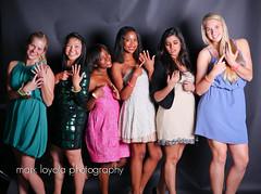 Junior_Dance-0674 (markloyola) Tags: school dance high photobooth formal semi junior pasadena polytechnic