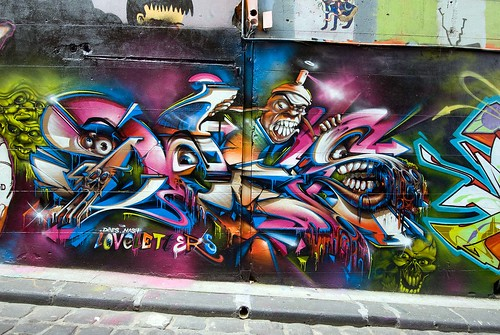 Hosier-Lane-07021261