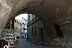 IMG_1474 (UndefiniedColour) Tags: old town ku stare 2012 miasto lublin zamek plac starówka kamienice lubelskie zabytki lubelska lublinie farze