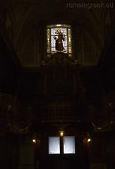 "Sant'Antonio dei Portoghesi • <a style=""font-size:0.8em;"" href=""http://www.flickr.com/photos/89679026@N00/6863906017/"" target=""_blank"">View on Flickr</a>"