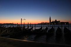 Venice 3968