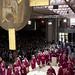 2012_50 ans vatican II-27_DxO