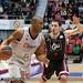 Liga Endesa: CAI Zaragoza - Asefa Estudiantes