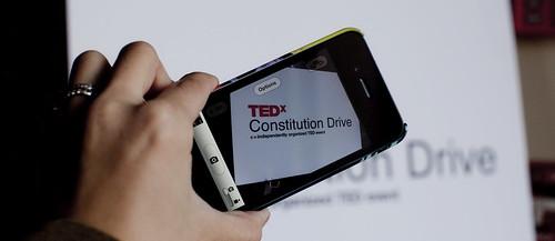 TEDxConstitutionDrive2012_0932