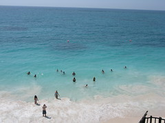 Relaxing in the Ocean (Athena09) Tags: relaxing stressrelief swimmingintheocean oceanswim