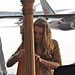 "VIP Harpist • <a style=""font-size:0.8em;"" href=""http://www.flickr.com/photos/76663698@N04/6884385219/"" target=""_blank"">View on Flickr</a>"