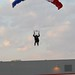 "Mike Elliott jumps into Sky Ball with a friend in tow • <a style=""font-size:0.8em;"" href=""http://www.flickr.com/photos/76663698@N04/6884388241/"" target=""_blank"">View on Flickr</a>"
