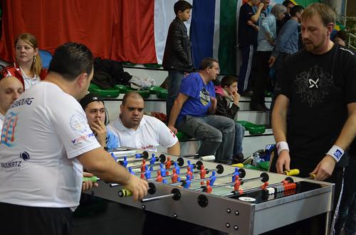 worldcup2012_Kozoom_1649
