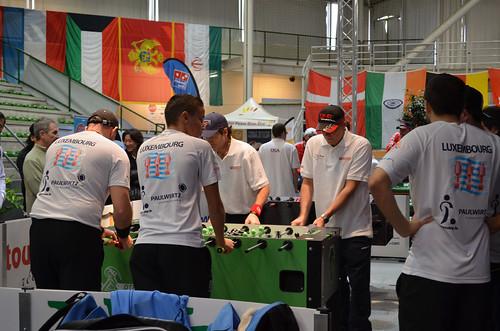 worldcup2012_Kozoom_1214