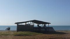P1040962 (InboundDen) Tags: de la cabo colombia vela guajira wayuu