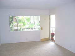 "RG-63 Living Room • <a style=""font-size:0.8em;"" href=""http://www.flickr.com/photos/76147332@N05/6896717976/"" target=""_blank"">View on Flickr</a>"