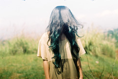 12 (rayiekha racht) Tags: film nikon photos em pard lookbook flyk
