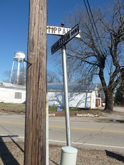 tippah and charleston (aliseawilliams) Tags: mississippi tennessee fayette benton hardeman