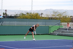2008 Indian Wells Tennis Pacific Life Open (sb10sbum) Tags: life california open pacific indian palmsprings atp wells tennis wta mauresmo pacificlifeopen 2008indianwellstennis