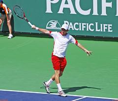 2008 Indian Wells Tennis Pacific Life Open (sb10sbum) Tags: life california open pacific indian palmsprings atp wells tennis wta pacificlifeopen 2008indianwellstennis
