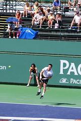 2008 Indian Wells Tennis Pacific Life Open (sb10sbum) Tags: life california open pacific indian palmsprings atp wells tennis wta pacificlifeopen soderling 2008indianwellstennis