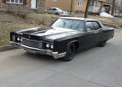 My former gangster car: 1970 Lincoln Continental (1970 Lincoln Continental) Tags: auto old usa black hot sexy ford car america sedan vintage dark out town 1971 gangster big scary rat automobile long ride ultimate antique sinister fat awesome badass ghost extreme rad engine evil continental gas mob wicked hardcore american killer beat lincoln huge 70s rod killa 1970 1970s forsaken towncar heavy sick ghostly mobster powerful derelict lowrider gangsta tinted lowered v8 murdered uber mafia phat guzzler totally apocalyptic ratrod bitchin 460 monolithic cadaveric