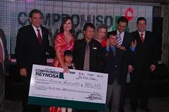 DSC_3125-Catequesis-Especial-Vicentina,-A.C-se-llevó-el-segundo-lugar-y-un-premio-de-ciento-cinco-mil-doscientos-veinticinco-pesos.