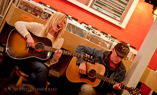 55_Heartless Bastards In-Store_February 11- 2012_15718