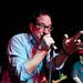 Craig Finn @ Casbah, 02/19/2012