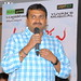Malligadu-Movie-Audio-Launch-Justtollywood.com_31