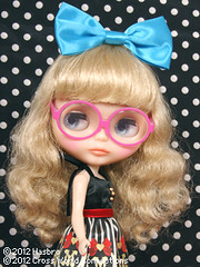 """CWC Limited Neo Blythe """"Margo Unique Girl..."""