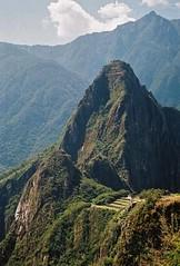 Machu Picchu 1 - 30