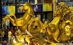 Unio da Ilha_Carnaval 2012_Grupo Especial_Rio de Janeiro (FM Carvalho) Tags: carnival brazil rio brasil riodejaneiro de samba sony cybershot da carro grupo carnaval ilha sonycybershot especial brsil sambdromo marqus unio alegoria carroalegrico sapuca marqusdesapuca alegrico carnavaldoriodejaneiro sambadrome riocarnival carnavalcarioca carnavaldorio uniodailha grupoespecial sambdromodorio sambdromocarioca hx9v sonyhx9v