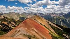 142_4280 - Version 2 (Chuckcars) Tags: mountains colorado decor
