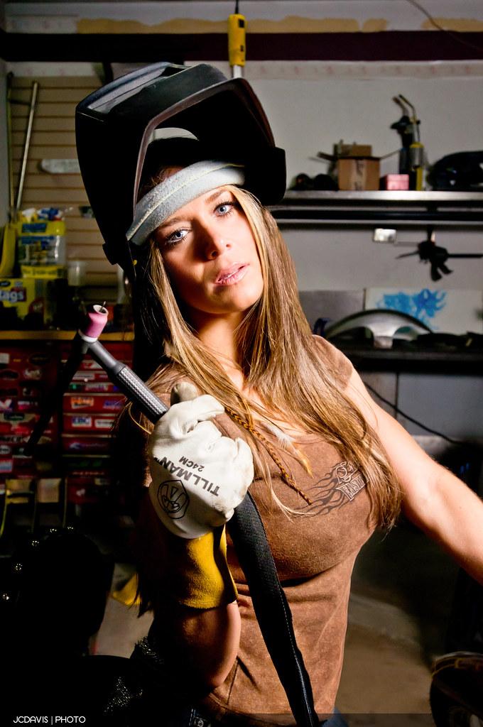 Labour. consider, sexy welding girls share