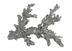 "4398 SILVER CORAL ACCENT • <a style=""font-size:0.8em;"" href=""http://www.flickr.com/photos/43749930@N04/6953365301/"" target=""_blank"">View on Flickr</a>"