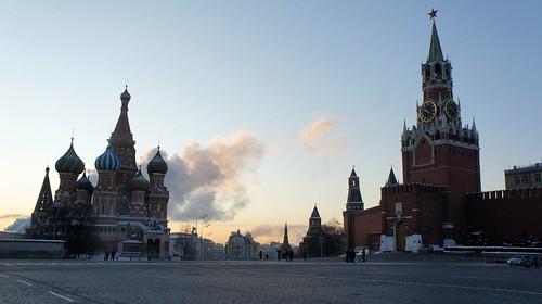 Москва  2825