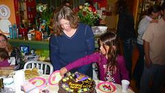 Sigi's 40th BD 3-10-12 (59) (dwilnai) Tags: birthday 2012 sigal wilnai