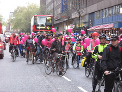 Critical Mass London 27 Apr 2012 (56)r (Funny Cyclist) Tags: london bike bicycle waterloo cycle criticalmass april 2012 centrallondon nationalfilmtheatre londonist adamthompson funnycyclist